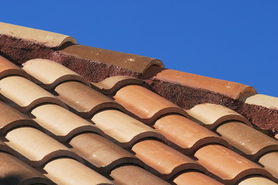Roofing | olympic siding & windows